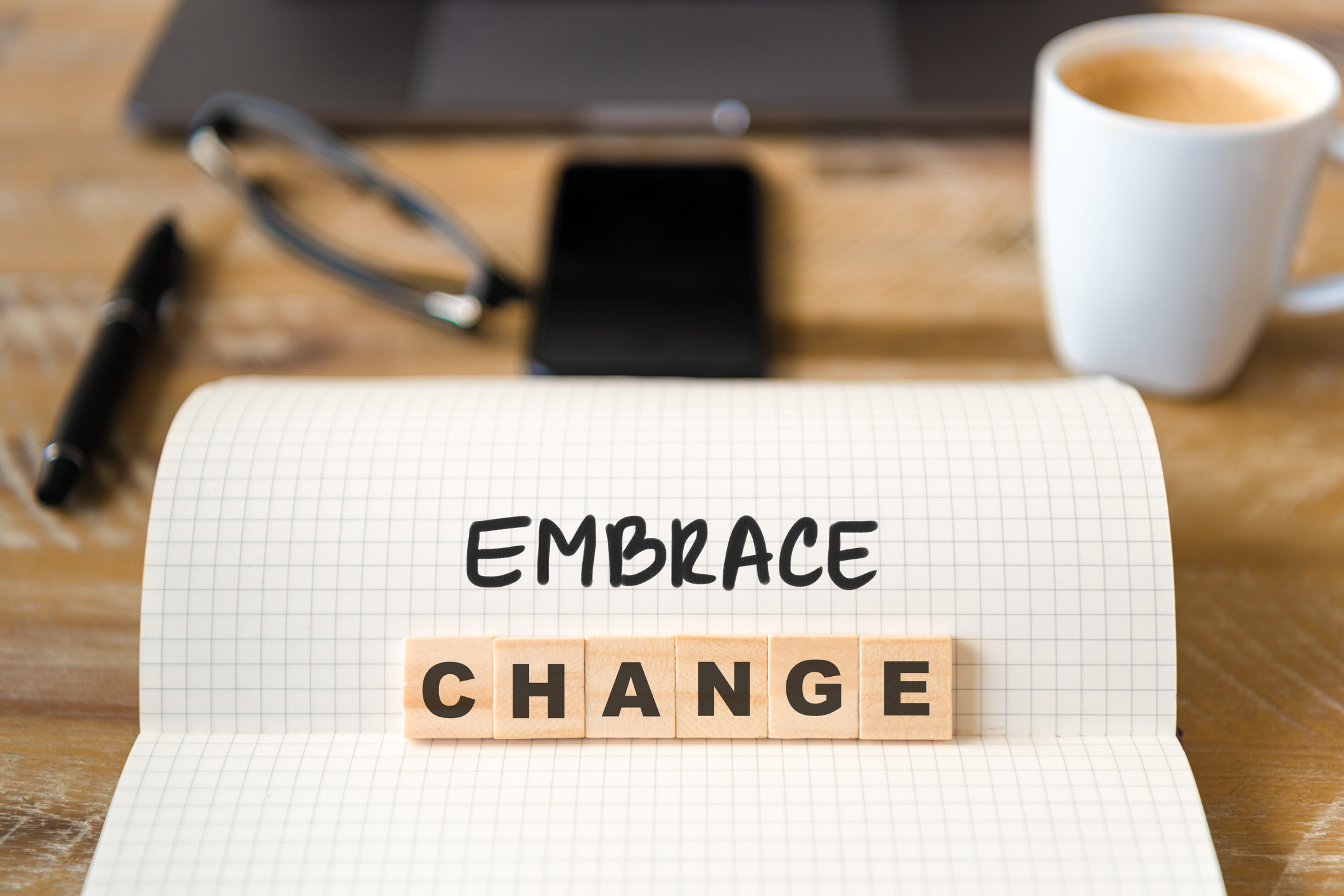 When It's Time to Change Your Hospice Software – Four Key Indicators You Can't Ignore